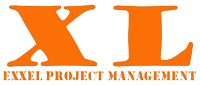 Exxell Project Management